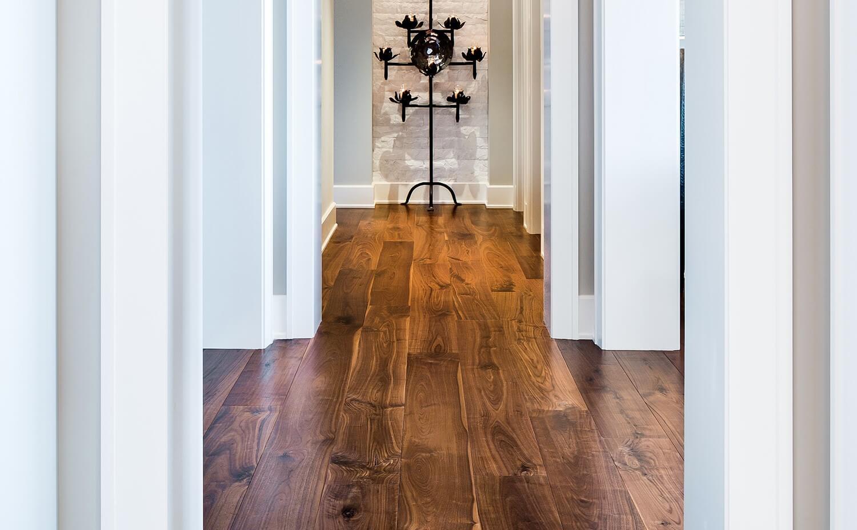 Elite Hardwood Flooring Maryland