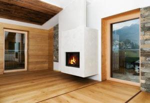 wide plank wood flooring 2
