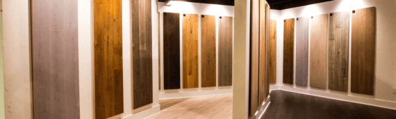 Tips for Picking the Right Color Wood Flooring