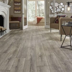 How Wide Plank Flooring Makes a Difference in Your Home