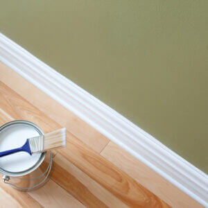 How To Choose The Best Hardwood Floor and Wall Color Combinations